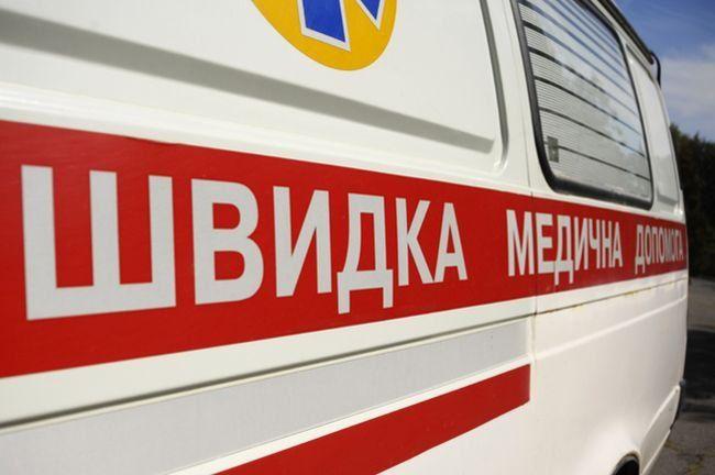 График работы медучреждений Одессы в праздничные и выходные дни