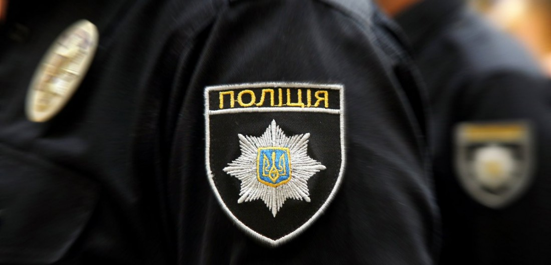 В Одесской области нашли два закопанных трупа