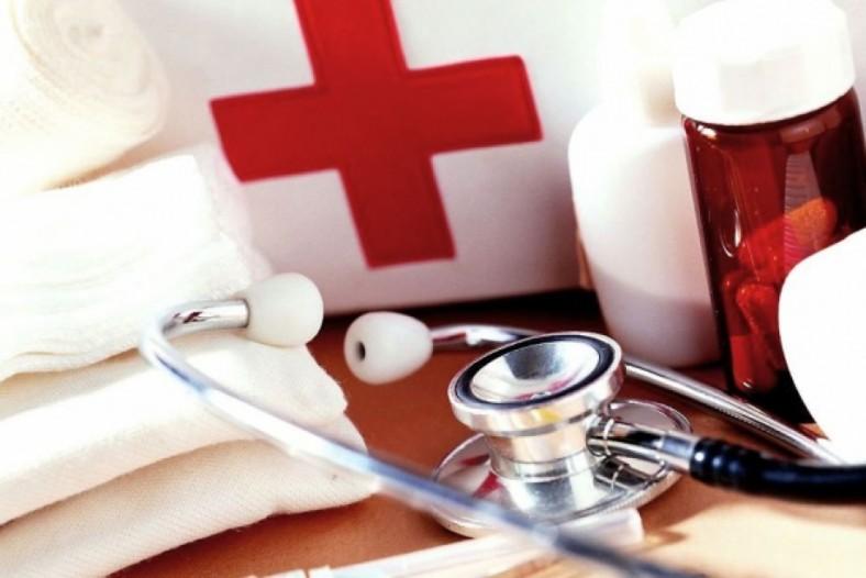 Одесская область получила 241 миллион гривен субвенции на развитие сельской медицины