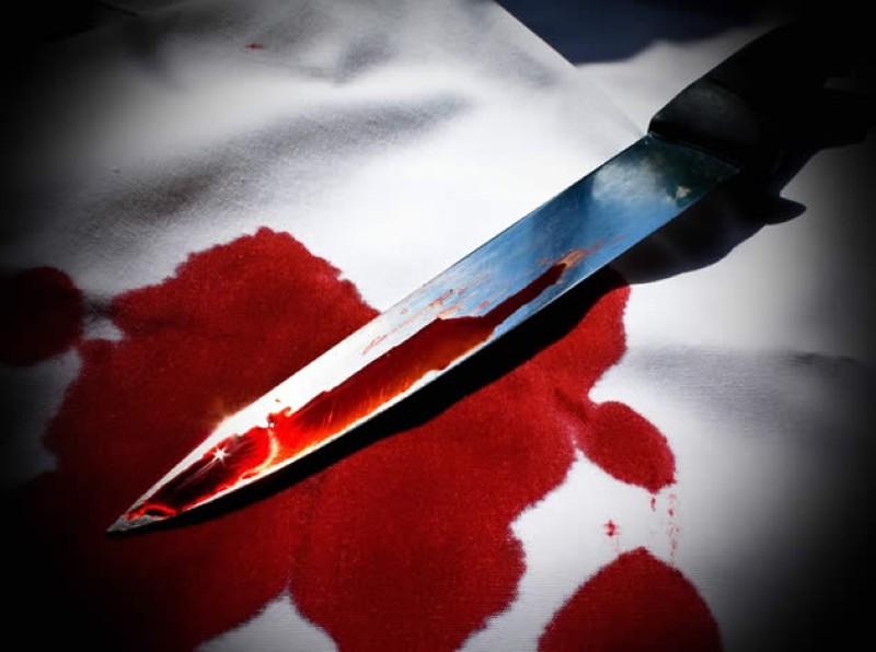 Полиция Одесской области разыскивает подозреваемую в убийстве