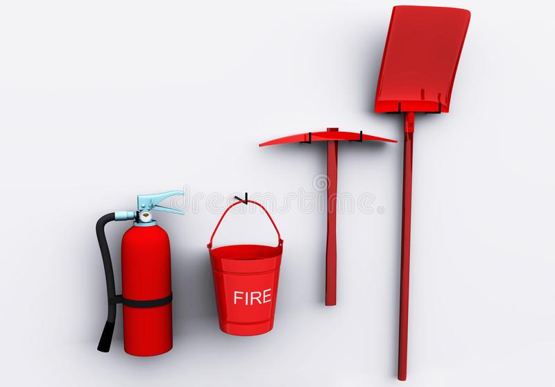 Во многих одесских школах и больницах пожарная безопасность на ненадлежащем уровне