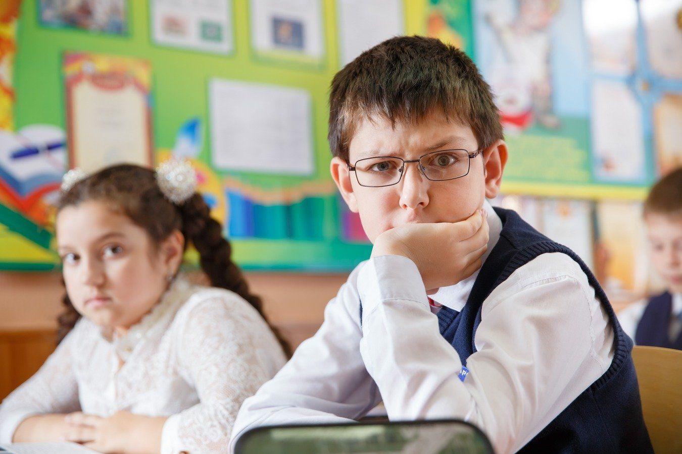 Каникулы в одесских школах продлевать не будут