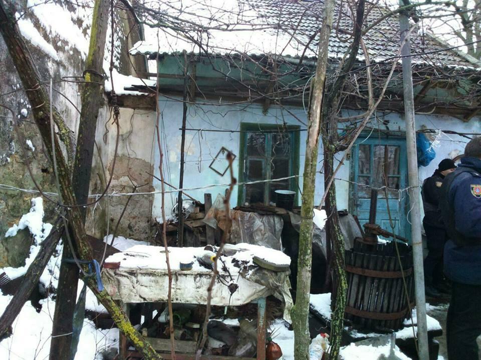 Лучше без света: житель Одесской области не давал ремонтировать линию  электропередач