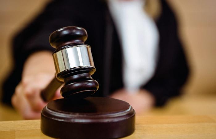 Суд отправил в СИЗО подозреваемых в нападении на одесскую АЗС