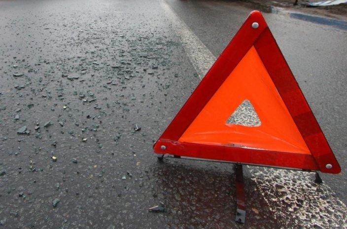 На одесских дорогах увеличилось количество погибших в ДТП