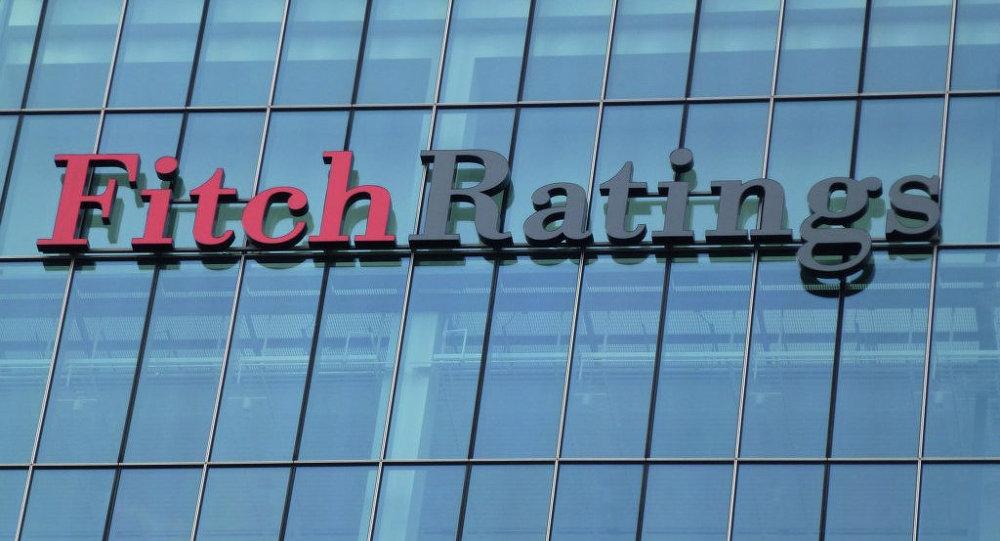 Одесса получила рейтинг Fitch– стабильный