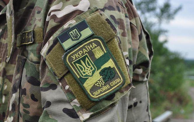 Убийство солдата ВСУ в Одесской области: подозреваемому продлили срок содержания под стражей
