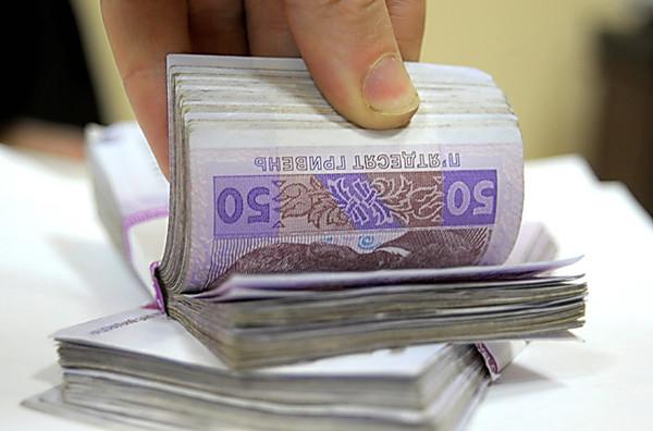 В Одессе у неплательщиков алиментов будут забирать имущество
