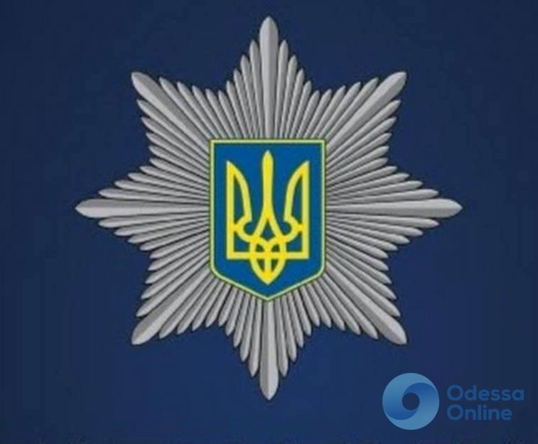 В Одессе пропал шестилетний мальчик