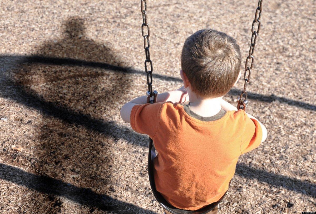 В Одессе будут судить несовершеннолетнюю похитительницу ребенка