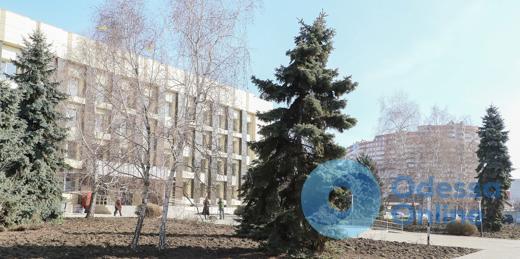 В Киевском районе Одессы откроют Центр интегрированных услуг