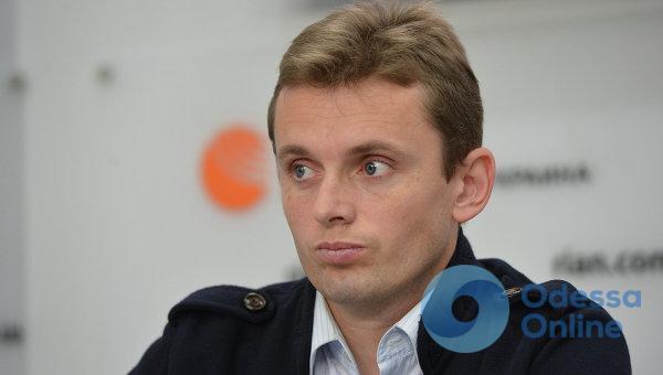 Известный политолог о деле Труханова: идет системная «зачистка» мэров юга Украины