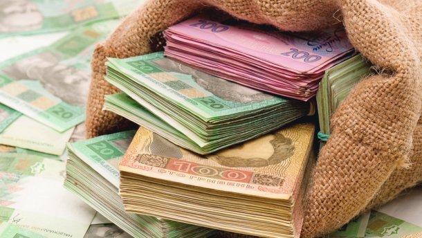 «Развел» на полмиллиона и сбежал из города: одесские полицейские задержали предпринимателя-мошенника