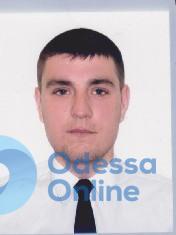 В Одесской области уже два года разыскивают пропавшего мужчину