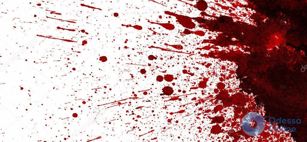 В Одессе родственники нашли тело обезглавленной девушки