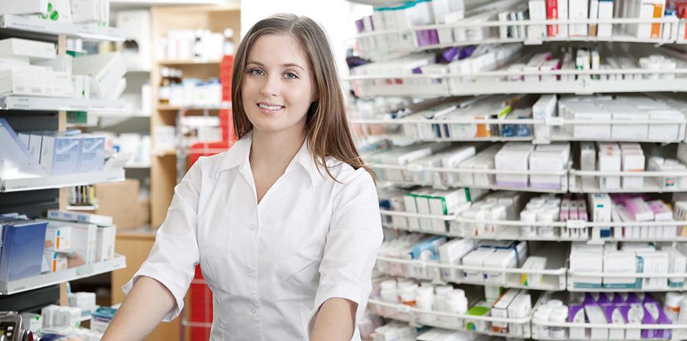 Одесситам выделят 26 миллионов по программе «Доступные лекарства»