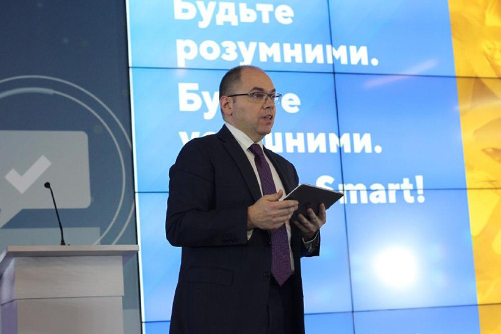 Одесскую онлайн-платформу для подготовки к ВНО внедряют по всей Украине