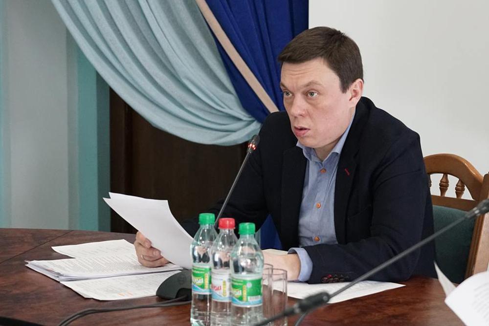 В приютах Одесской области слишком долго удерживают детей