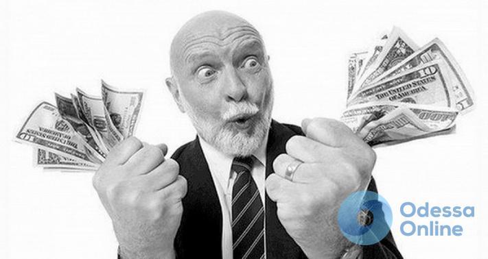 Подольск: пенсионер-мошенник наживался на экономных водителях