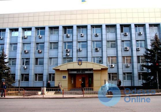 Суд по делу об убийстве сотрудницы одесского СИЗО снова не состоялся