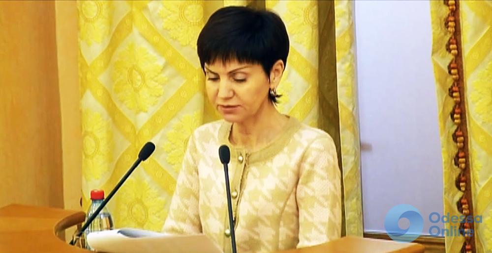 Одесса: более 600 миллионов необходимо на выплату льгот и субсидий