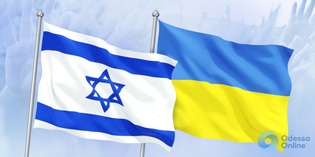 Еврейское наследие Одессы: для туристов из Израиля создали экскурсионный маршрут