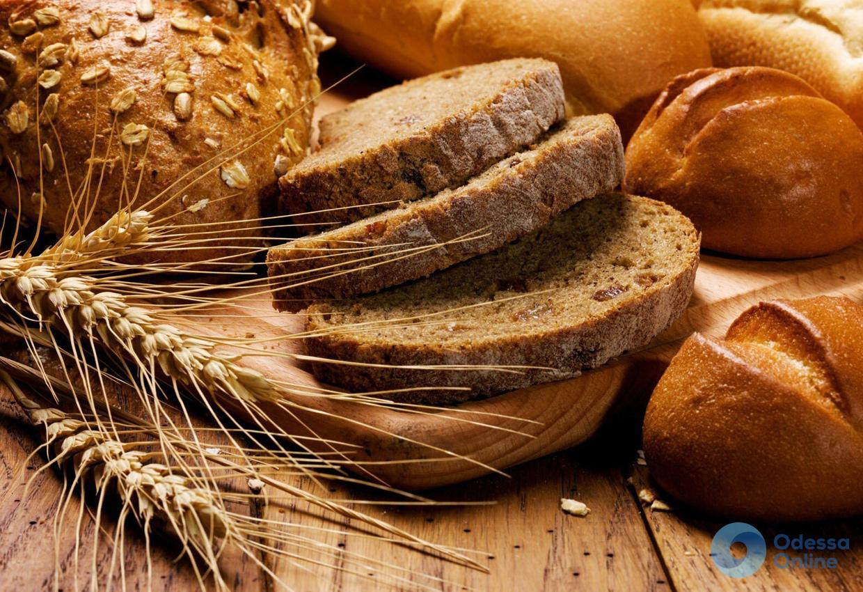 В Одессе снесут несколько хлебных будок из-за их внешнего вида