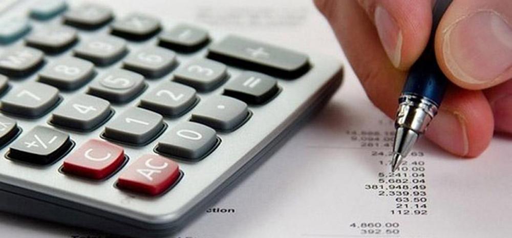 Одесса сможет ежемесячно зарабатывать 2,5 миллиона гривен на депозитах