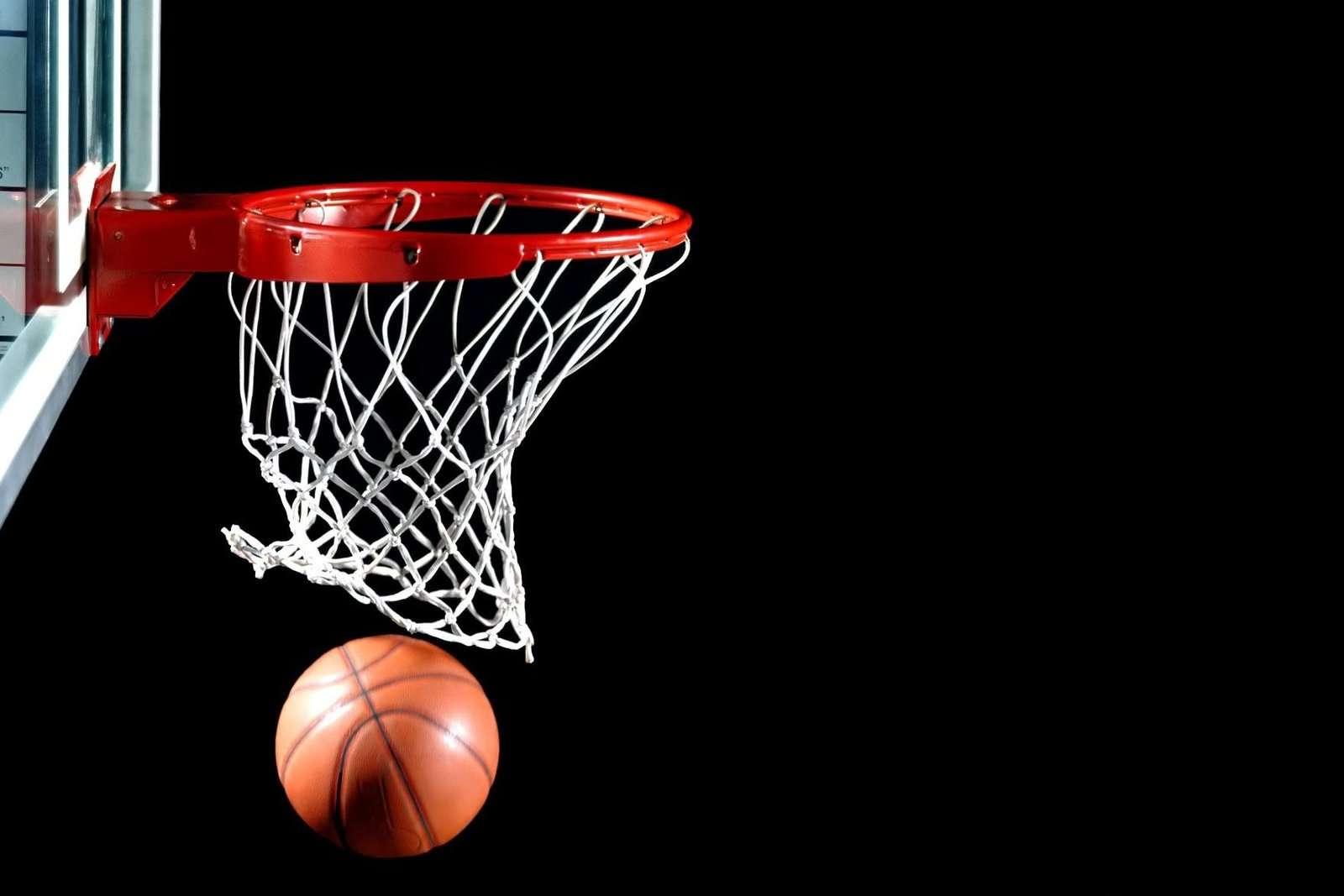 На стадионе «Спартак» может появиться баскетбольная арена