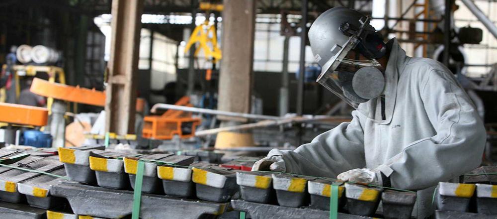 Одесская область: реализация промышленной продукции выросла на 17,89 %