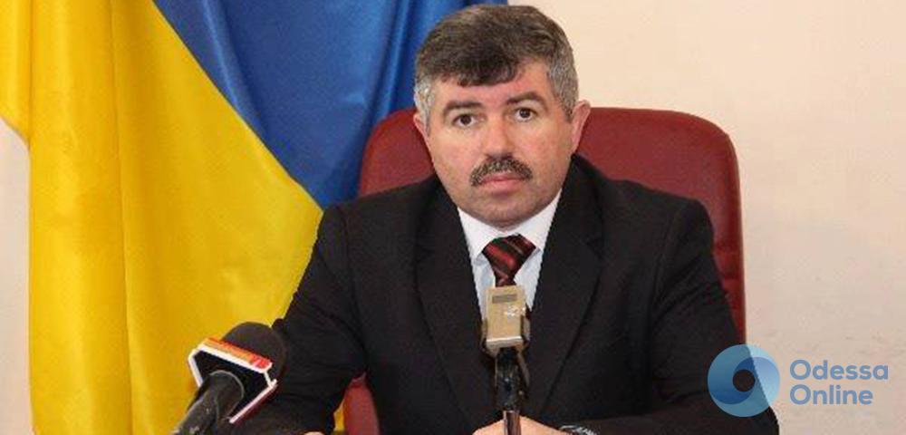 Начальник финуправления Белгород-Днестровского горсовета погиб в ДТП