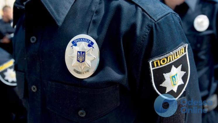 В Одесской области работают 27 полицейских детективов