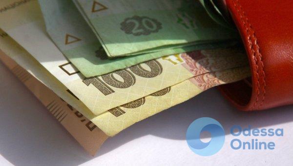 Одесская область: к 5 мая ветераны войны получат денежную помощь