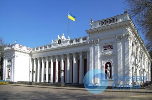 Одесский горсовет решит проблему жителей Шкодовой горы с отоплением