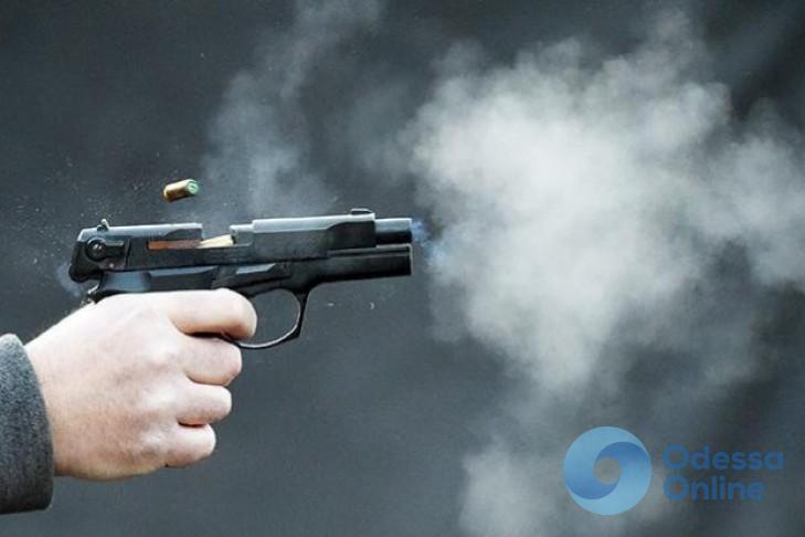 Стрельба на Балковской: в Одессе произошли бандитские разборки в стиле 90-х