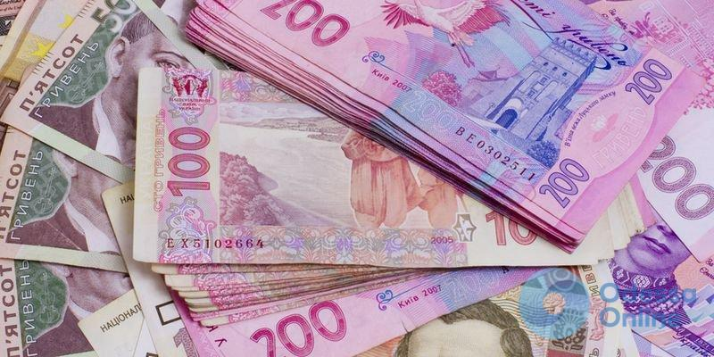 В Одессе потратили 2,7 миллиардов гривен на реализацию городских программ