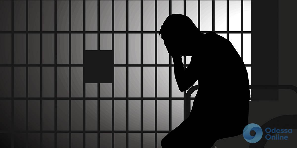 Дело обезглавленной девушки: убийца попытался выйти на свободу