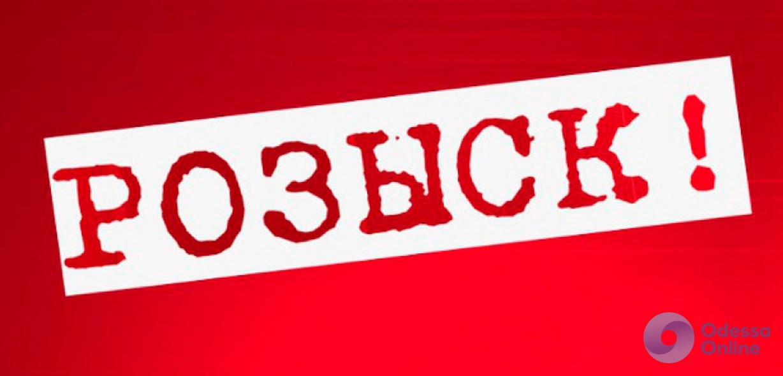 В Одессе разыскивают сбежавших из приюта сестер