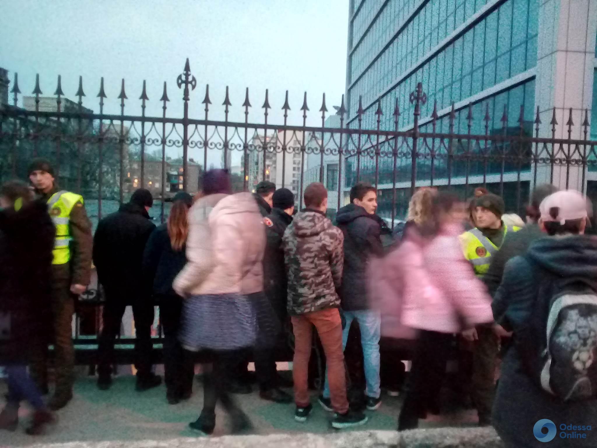 Первые проститутки в москве