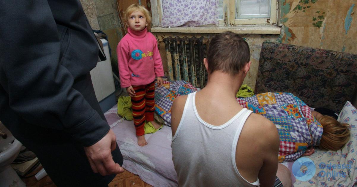 аллергия у детей на лактозу фото