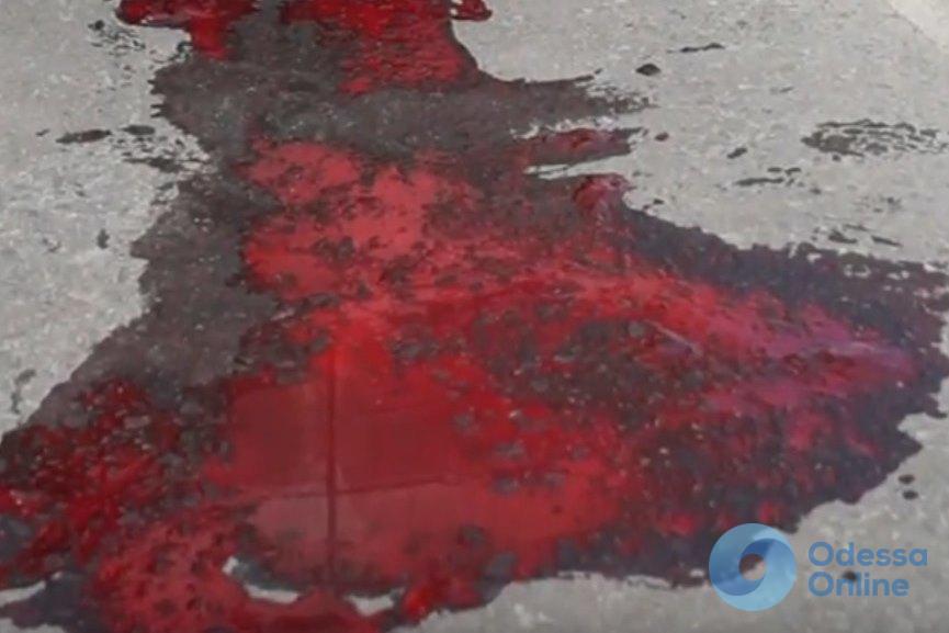 Не хотел возвращать деньги: в Одесской области должник жестоко убил фермера