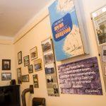 музей Паустовского (11) - фото С. Кинка