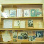 музей Паустовского (17) - фото С. Кинка