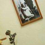 музей Паустовского (18) - фото С. Кинка