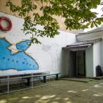 музей Паустовского (20) - фото С. Кинка