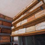 музей кирпича (6) - фото С. Кинка
