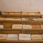 музей кирпича (7) - фото С. Кинка