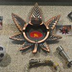 музей огня - фото Н. Власенко (3)