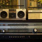 вход в музей звука (14) - фото С. Кинка