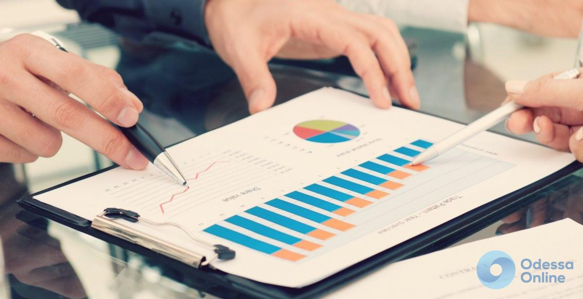 Эксперты подтвердили высший уровень инвестиционной привлекательности Одессы